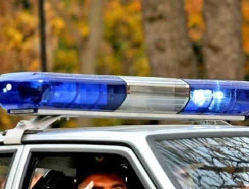 Госавтоинспекция пообщалась с водителями Саранска по громкоговорителю