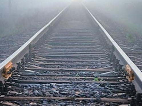 На железнодорожных путях в Саранске обнаружили труп