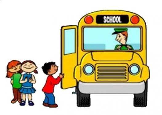 Мордовии требуется 120 млн рублей на замену школьных автобусов