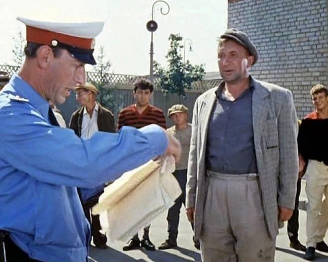 Тягу к наркотикам у мордовского призывника будут выбивать трудом