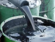 В Мордовии продавали ворованные нефтепродукты