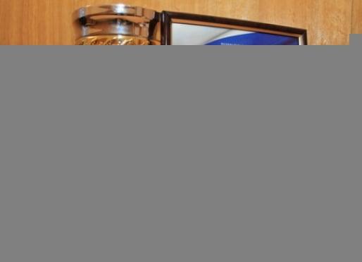 Сотрудники Дубравлага Мордовии – одни из лучших в самбо