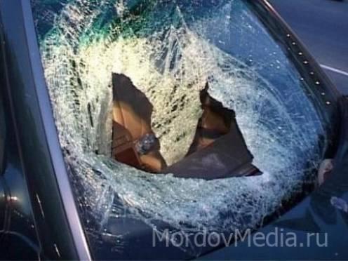 Болельщики из Самары погибли по дороге в Саранск