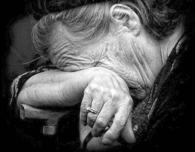 Житель Саранска «зарабатывал» на материнских чувствах пенсионерок