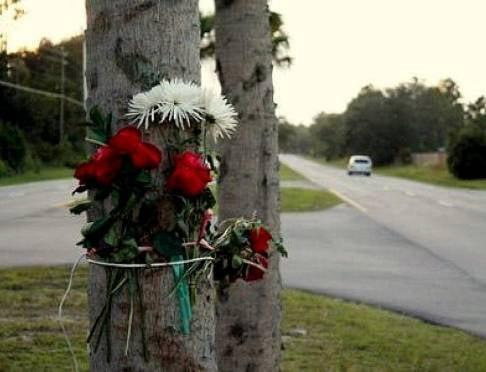 За два дня на дорогах Мордовии погибли четыре пешехода и один водитель
