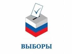 Итоги выборов в Мордовии оставили довольным Владимира Жириновского