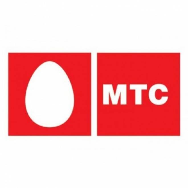 МТС разработала умные тарифы для бизнеса