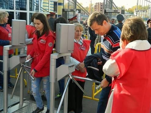 Первый домашний матч в сезоне «Мордовия» проведёт с «Тамбовом»