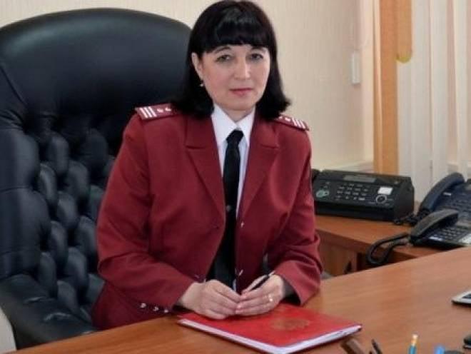 В Роспотребнадзоре Мордовии – новый руководитель