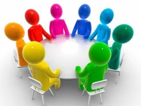 В Саранске молодых предпринимателей приглашают за «круглый стол»