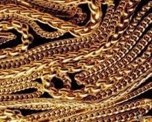 Бизнес-вумен из Саранска стала жертвой «золотой лихорадки»