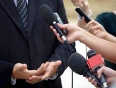 ОНФ призывает регионы не тратить деньги на самопиар