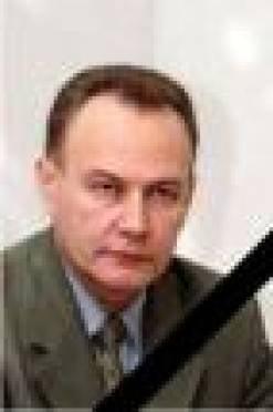 В Мордовии не стало одного из лидеров регионального отделения партии «Единая Россия»