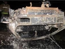 Очередная жертва дорожной аварии в Мордовии
