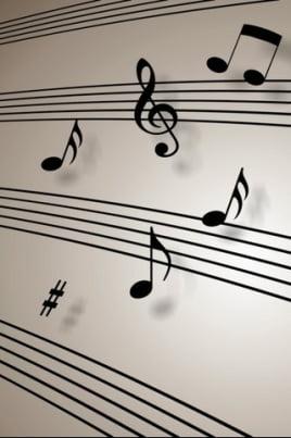 Музыкальный вечер с  Сергеем Токаревым постер
