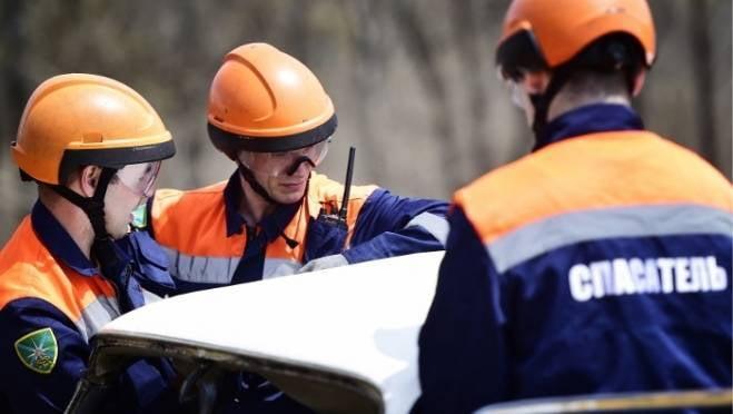 Несколько человек пострадали в серьезном ДТП в Мордовии