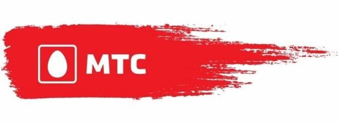МТС включила связь высокой четкости в голосовых сетях по всему Поволжью