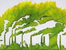 Саранск — в тройке самых экологически чистых городов России