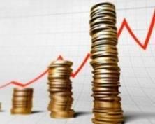 Доверие вкладчиков к банку «ЭКСПРЕСС-ВОЛГА» продолжает расти