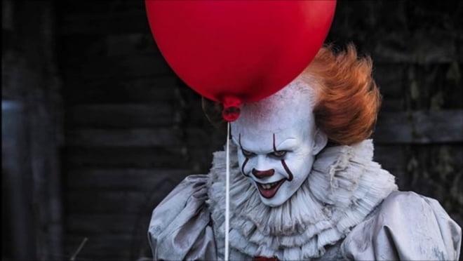 Фильмы ужасов, ставшие классикой: 5 лучших