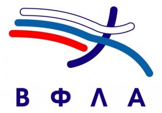 Спортивный чиновник Мордовии занял пост в ВФЛА