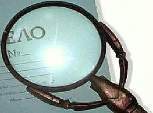 Полиция Мордовии ищет очевидцев тяжкого преступления 2-летней давности
