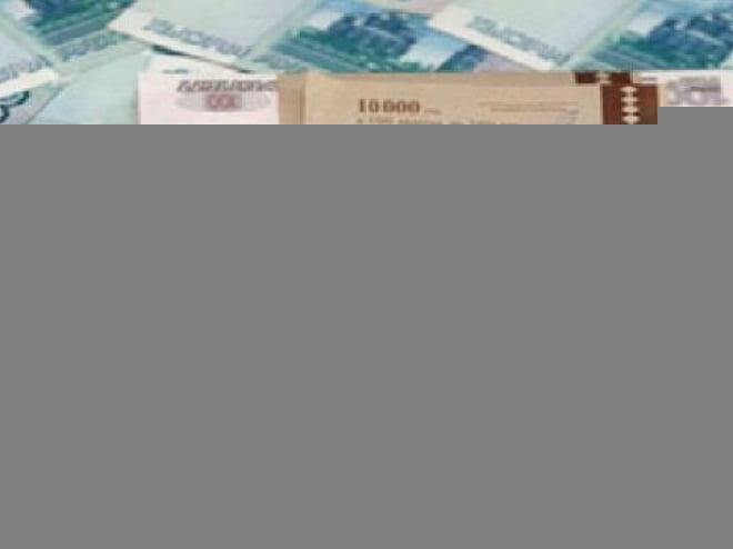 За три месяца коррупция нанесла бюджету Мордовии ущерб в 68 миллионов рублей