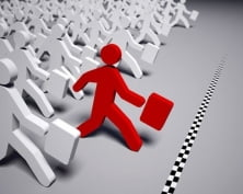 Бизнесменов Саранска бесплатно научат как «уйти в отрыв»