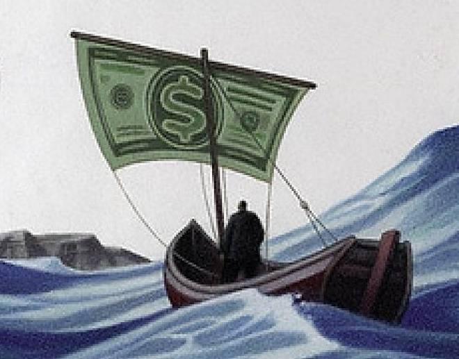 Бизнесменов Мордовии поддержат федеральным рублем