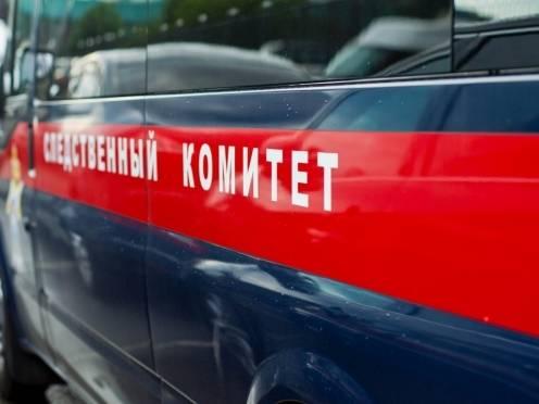 В Мордовии выясняют причины гибели 14-летней девочки