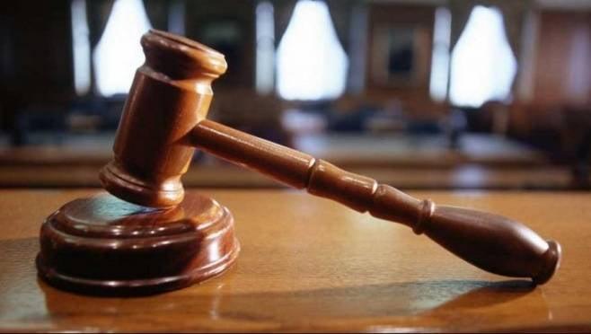В Мордовии подростка осудят за грабёж