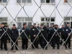 Обеспечивать права осужденных в Мордовии будет новый состав наблюдателей