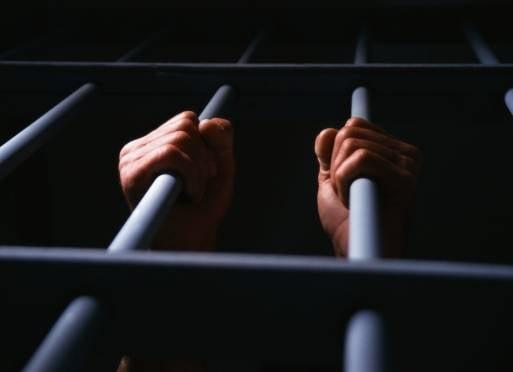 Жителя Мордовии посадили на 7,5 лет за смерть брата