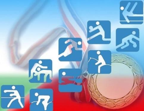 Быстрее выше сильнее: крупнейшая  спортивная школа Мордовии подвела итоги года