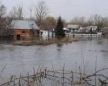 Сергей Шойгу пообещал Мордовии справиться с паводком
