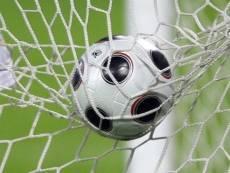 В 2018 году в Саранске пройдёт ещё один футбольный чемпионат