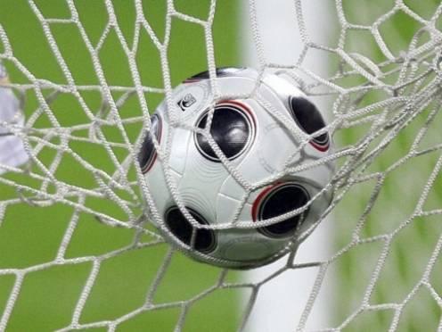 Футбольной «Мордовии» создадут все условия для достижения высоких результатов