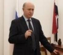 В честь юбилея Главы РМ в Саранске пройдут две выставки