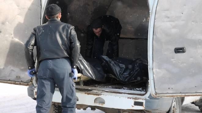 Исчезнувший житель Саранска был найден мертвым