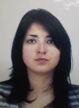 Полиция Мордовии разыскивает беременную мошенницу