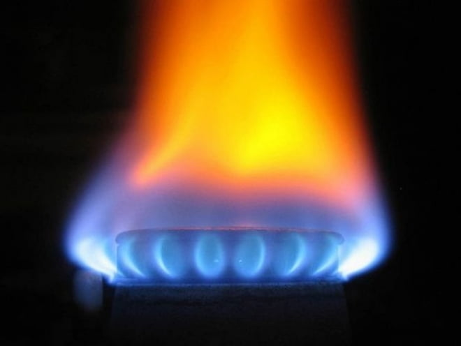 На Химмаше семья с ребенком отравилась угарным газом