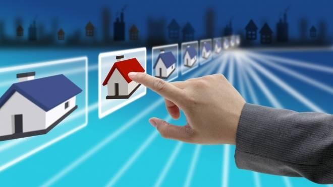 Жители Мордовии активно оформляют недвижимость в других регионах