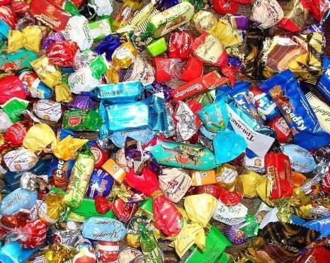 Вор-сладкоежка обокрал курского дальнобойшика в Мордовии