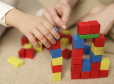 Мордовия получит 43 млн рублей на детские сады