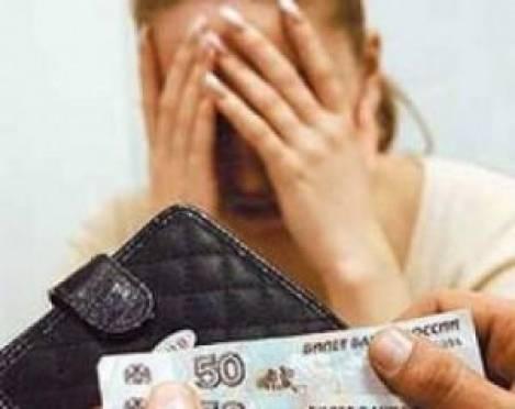 Священники Мордовии призывают должников по алиментам вспомнить о своих детях