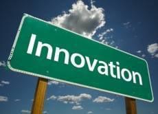 Мордовия делает ставку на инновационную продукцию