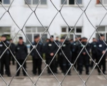В Саранске «Шиндяпинский» ответит за неудачное покушение на «Химмашевского»