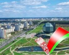 Коммунальщиков и работников культуры Саранска отправят в Минск за опытом