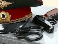 В Мордовии полицейские пошли на кражу ради повышения показателей