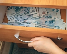 В Саранске заведующую детсадом будут судить за подлог и хищения